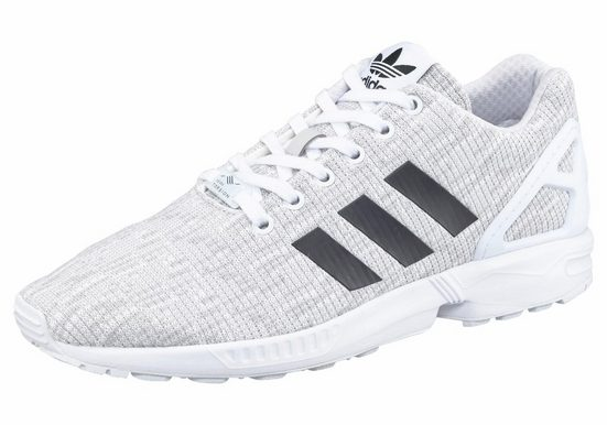 adidas Originals ZX Flux Sneaker, Seasonal
