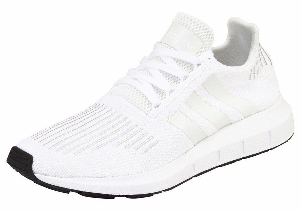 premium selection 7cb6d 7ac83 adidas Originals »Swift Run« Sneaker Unisex