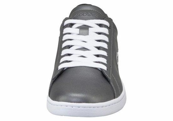 Lacoste Carnaby Evo 317 4 Sneaker