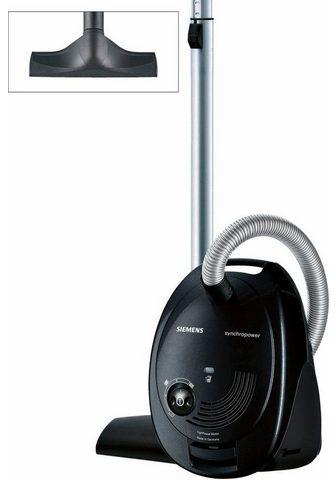 Пылесос VS06A212 600 Watt с Beutel