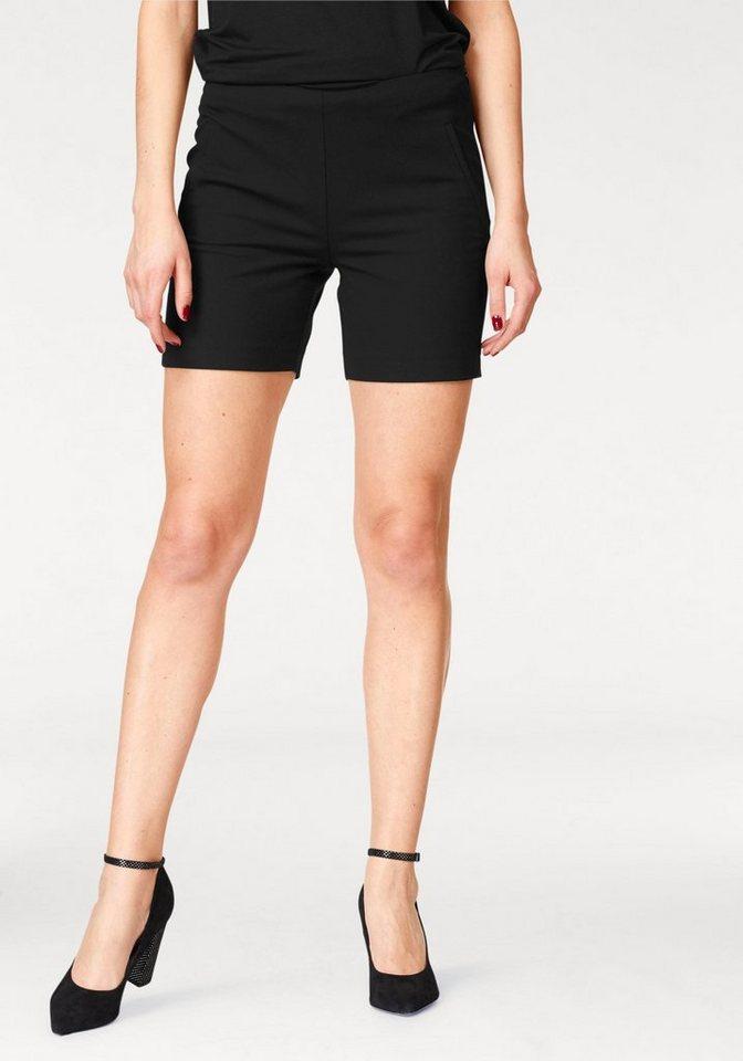 bbd4304cabc81 Kurze Damenhosen online kaufen | OTTO