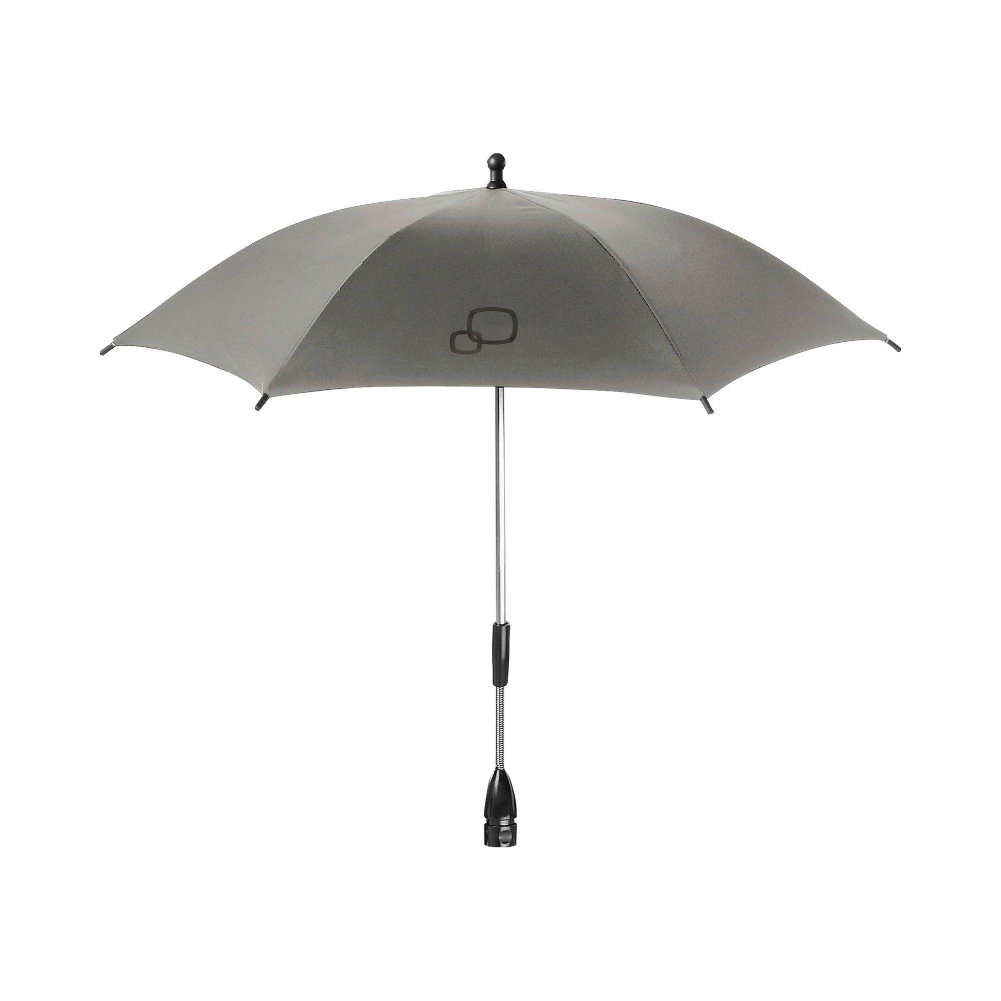 Quinny Sonnenschirm mit UV Schutz für Buzz, Buzz Xtra, Moodd,...