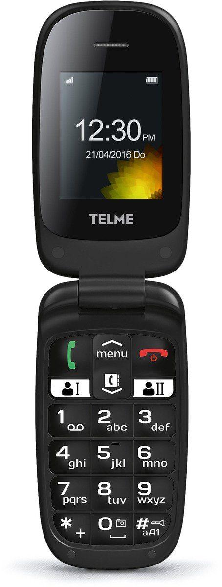 TELME Handy »X210«