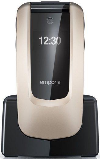 Emporia Handy »COMFORT«