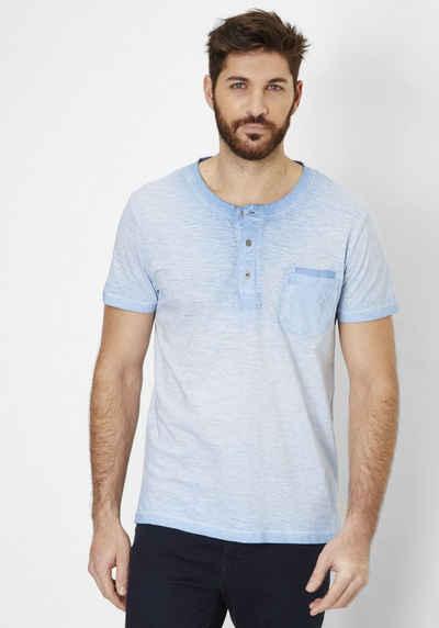 PADDOCK´S T-Shirt Sale Angebote Haasow