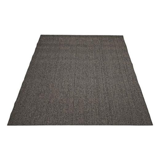 MILTEX Fußmatte 91x150 cm »Looper«