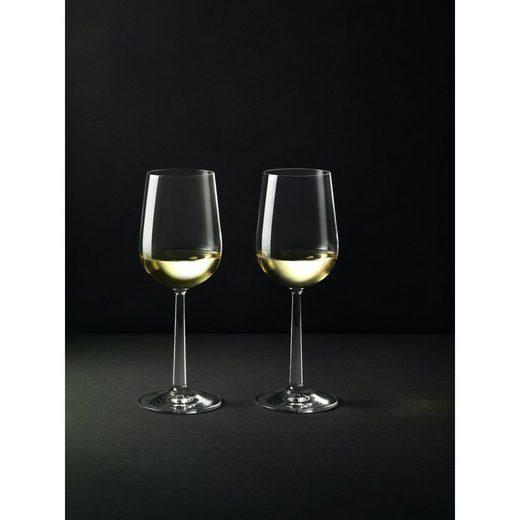 Rosendahl Weißweinglas »Grand Cru Bordeaux Weissweinglas 2er Set«