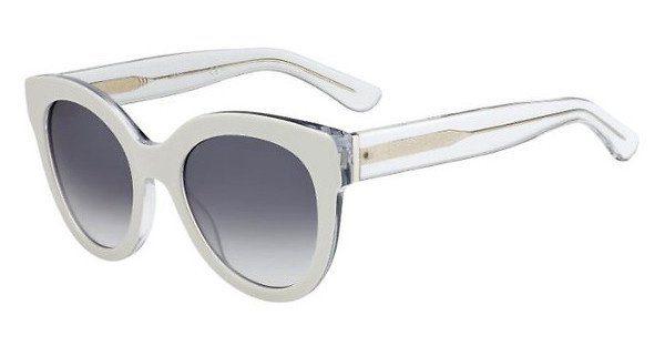 Boss Damen Sonnenbrille » BOSS 0675/S«