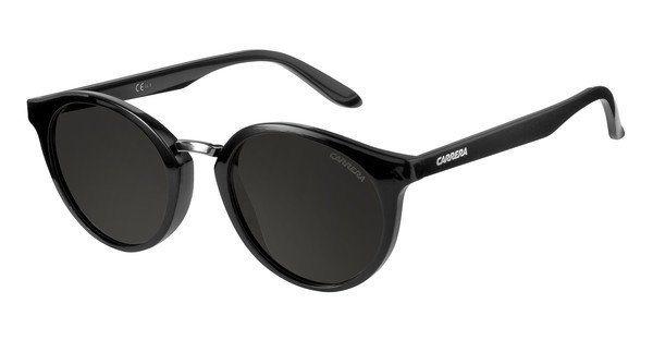 Carrera Damen Sonnenbrille » CARRERA 5036/S« - Preisvergleich
