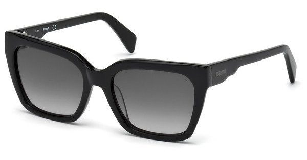 Just Cavalli Damen Sonnenbrille » JC784S«