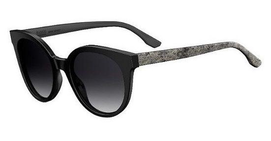 Boss Damen Sonnenbrille »BOSS 0890/S«
