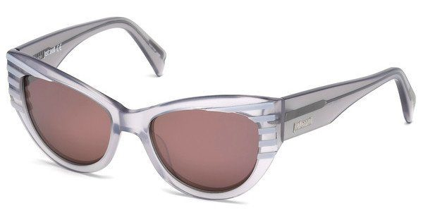 Just Cavalli Damen Sonnenbrille »JC790S«