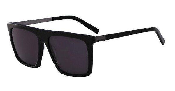 KARL LAGERFELD Sonnenbrille » KL936S«