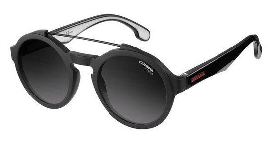 Carrera Eyewear Herren Sonnenbrille »CARRERA 1002/S«