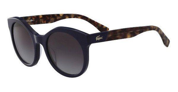 Lacoste Damen Sonnenbrille » L851S«