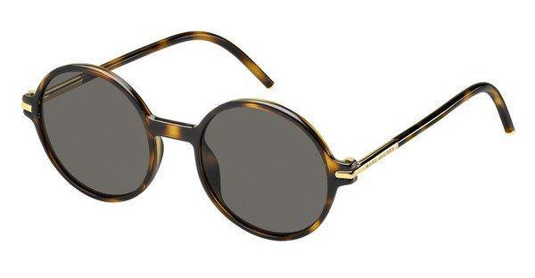 Marc Jacobs Herren Sonnenbrille » MARC 48/S« - Preisvergleich