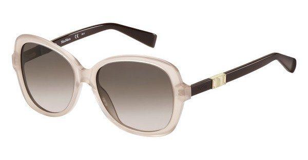 max mara -  Damen Sonnenbrille »MM JEWEL«
