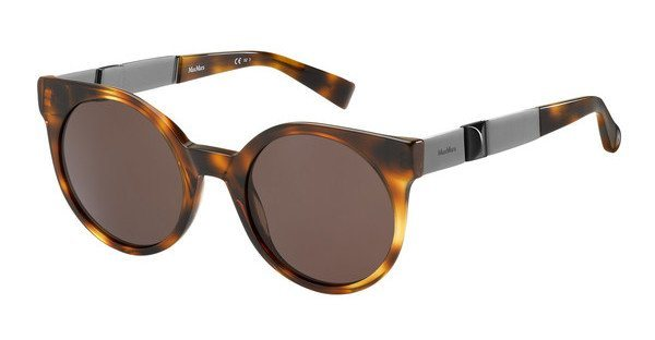 max mara -  Damen Sonnenbrille »MM STONE II«