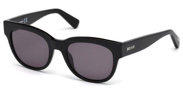 Just Cavalli Damen Sonnenbrille » JC759S«
