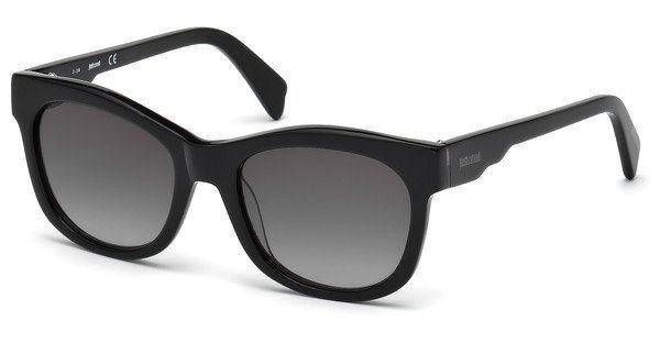 Just Cavalli Damen Sonnenbrille » JC783S« - Preisvergleich