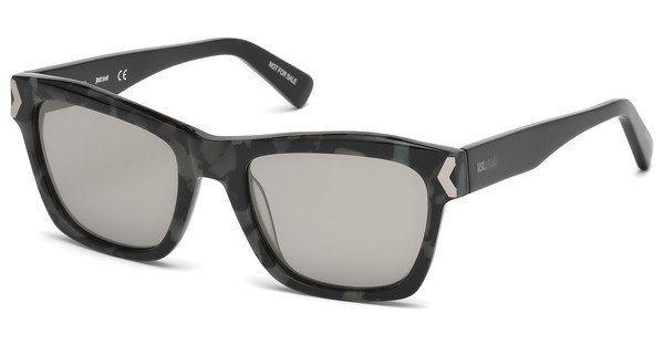 Just Cavalli Sonnenbrille » JC785S« - Preisvergleich