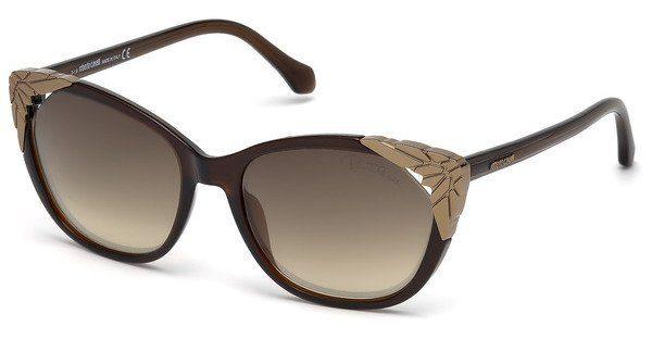 Roberto Cavalli Damen Sonnenbrille » RC1034«