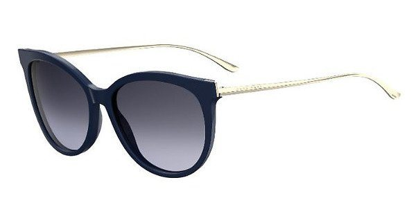 Damen Boss Damen Sonnenbrille BOSS 0892 S    00762753508133