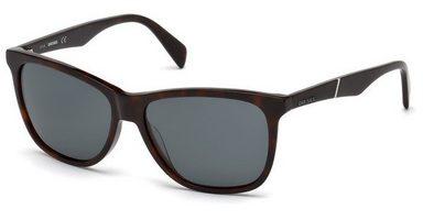 Diesel Sonnenbrille »DL0222«