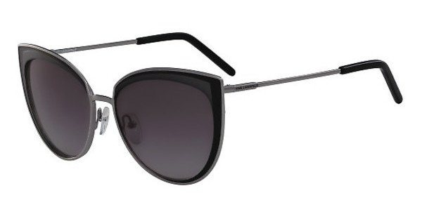 KARL LAGERFELD Sonnenbrille » KL255S« - Preisvergleich