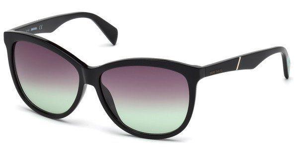 GIVENCHY Givenchy Sonnenbrille » GV 7079/S«, silberfarben, B1Z/70 - silber
