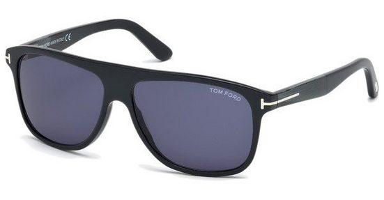 Tom Ford Herren Sonnenbrille »Inigo FT0501«
