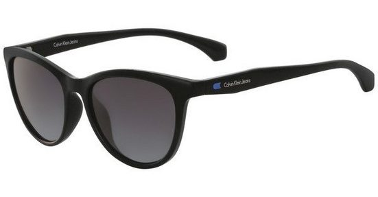 Calvin Klein Damen Sonnenbrille »CKJ811S«