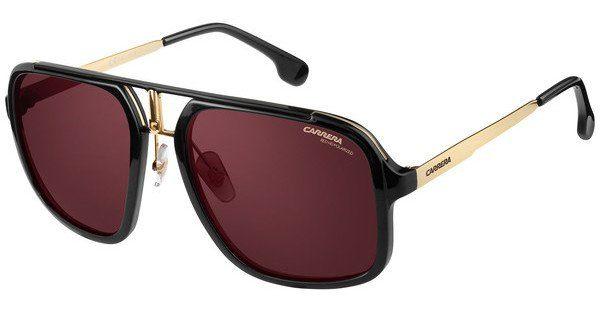 Carrera Eyewear Herren Sonnenbrille »CARRERA 1004S« online kaufen | OTTO
