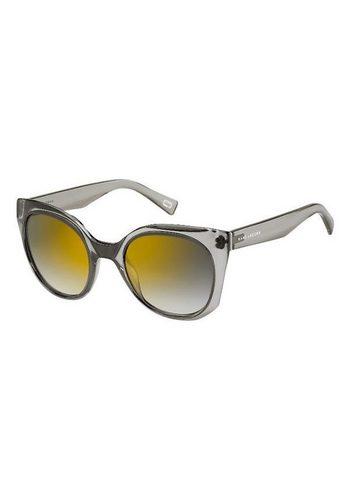 Damen MARC JACOBS Damen Sonnenbrille MARC 196/S  | 00762753680747