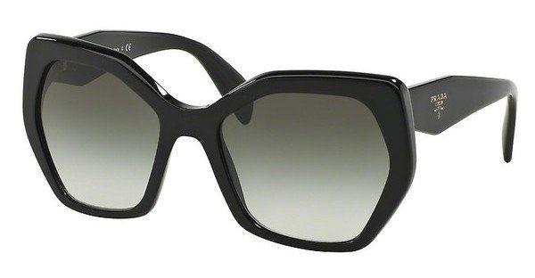 PRADA Damen Sonnenbrille »PR 16RSF«