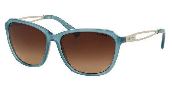 RALPH Damen Sonnenbrille »RA5199«