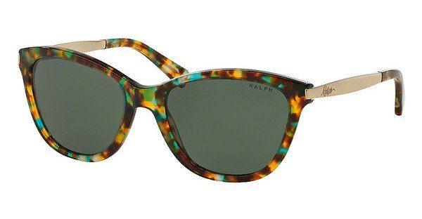 Ralph Damen Sonnenbrille » RA5201«