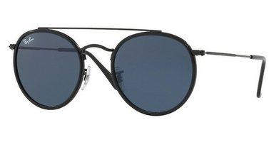 Rayban Damen Sonnenbrille »RB3647N«