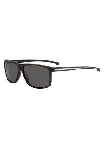 Herren Boss Herren Sonnenbrille BOSS 0875/S  | 00762753519597
