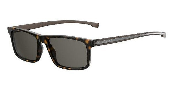 Boss Herren Sonnenbrille » BOSS 0920/S«