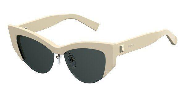 max mara -  Damen Sonnenbrille »MM LINA I«
