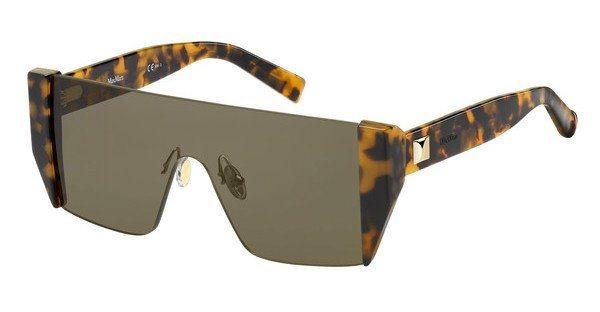 max mara -  Damen Sonnenbrille »MM LINA II«