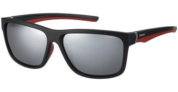 Sonnenbrille Polaroid 7014 TpRqdy