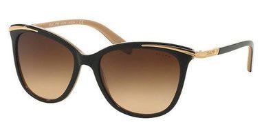 RALPH Damen Sonnenbrille »RA5203«