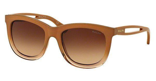 Ralph Damen Sonnenbrille » RA5205«