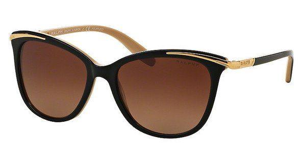 Ralph Damen Sonnenbrille » RA5203«