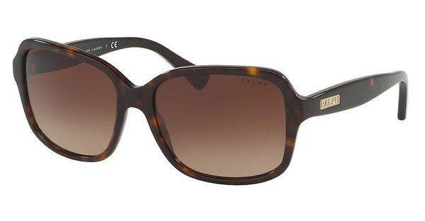 Ralph Damen Sonnenbrille » RA5216«
