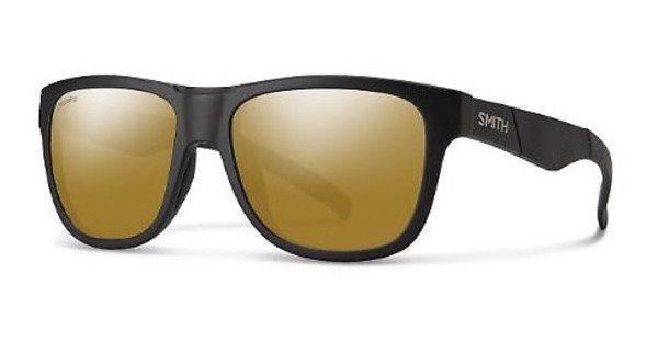 Smith Sonnenbrille » LOWDOWN SLIM/DL«