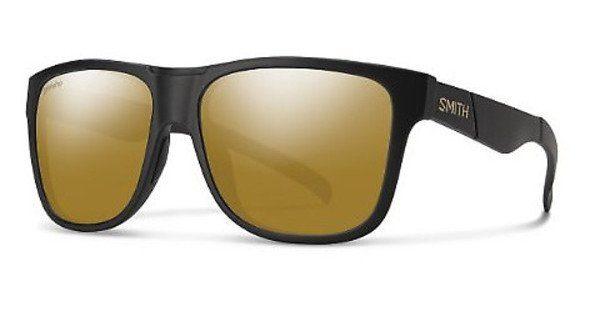 Smith Herren Sonnenbrille » LOWDOWN XL/DL«