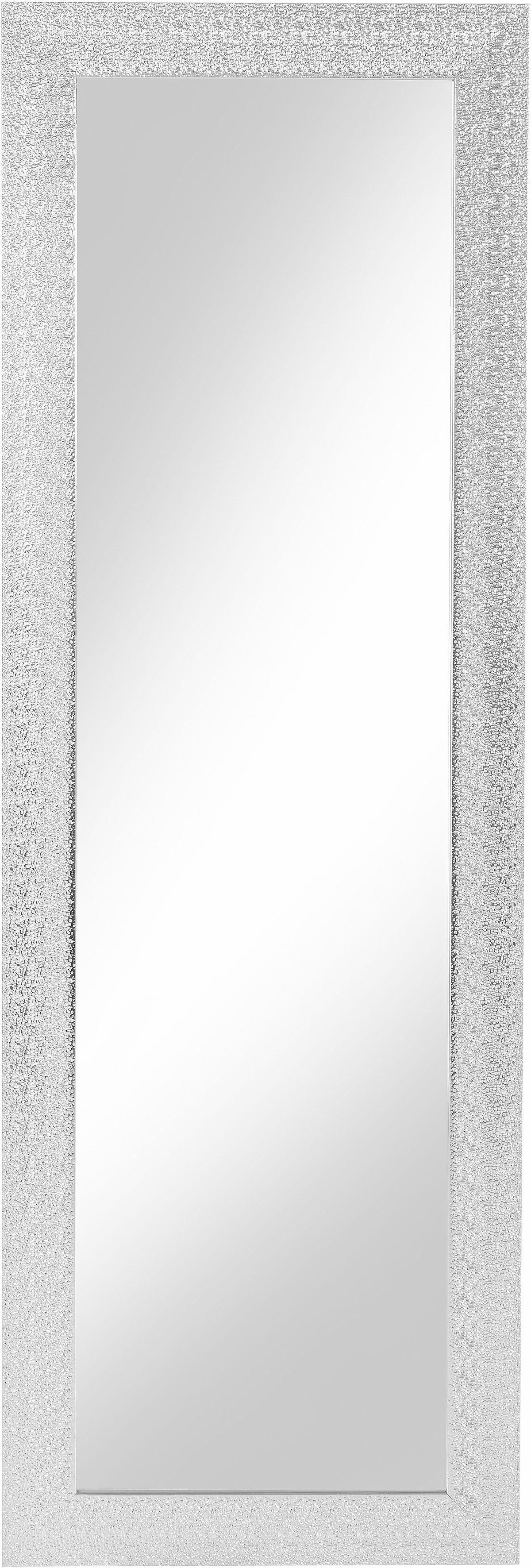 Home affaire Gerahmter Spiegel »Rosi«, 50/150 cm